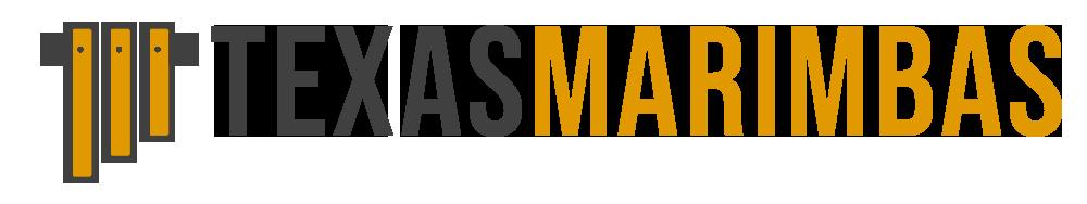 Texas Marimbas